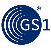 GS1_Corporate_logo
