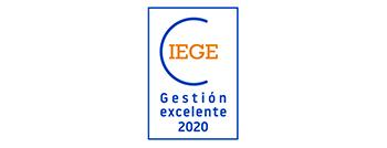 CIEGE_GestiónExcelente_2020