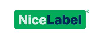 NiceLabel_SoftwareEtiquetado_DiseñoEtiquetas