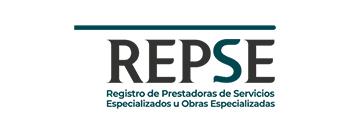 REPSE_México