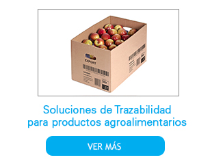 banner_enlace_web_agroalimentario_post