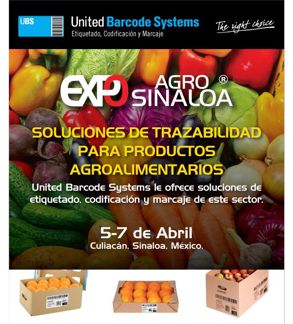 invitacion_expoagro17-01