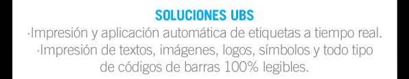 invitacion_expoagro17-06