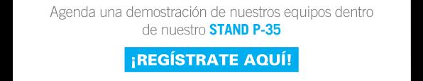 invitacion_expoagro17-07