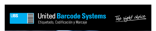 invitacion_expocarnes17-02