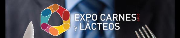 invitacion_expocarnes17-03