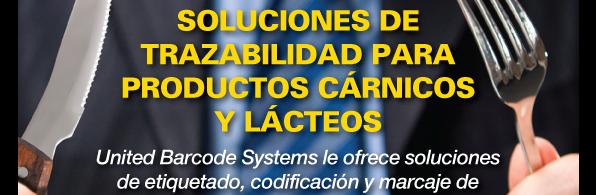 invitacion_expocarnes17-04