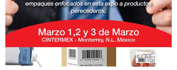 invitacion_expocarnes17-05_new_banner