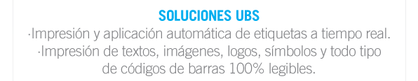 invitacion_expocarnes17-06