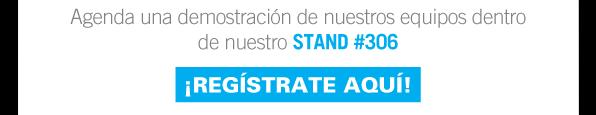 invitacion_expocarnes17-07