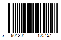 pastel_code
