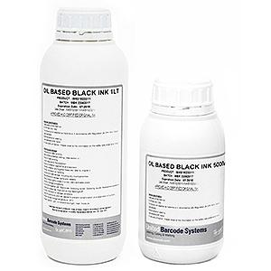 tintas_base_aceite_web